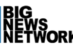 big-news-network-logo