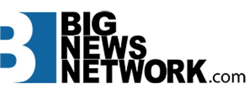 big-news-network-logo