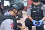 granat-aktif-ditemukan-warga-di-saluran-irigasi-kebumen