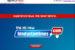 hindustan-times-com-agencyfaqs-capture