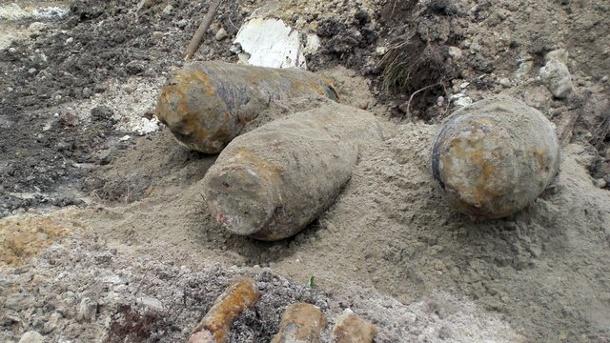 munition-in-bad-klosterlausnitz