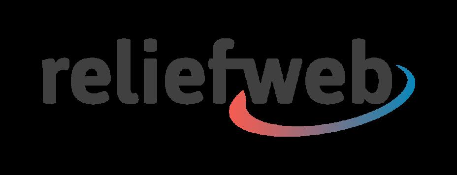 rw-logo-social-media