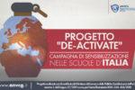 1 De-Activate