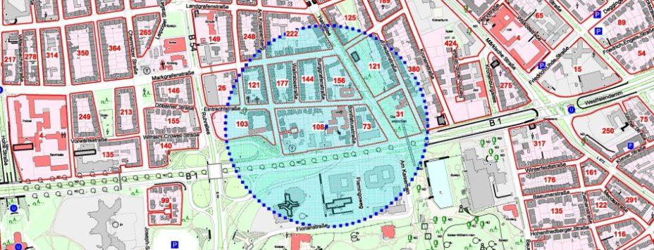 Bonifatiusstrasse_250_kg_Bombe_DetailGross_SM