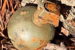 Grenade-CP-Craines-Creek-Fire-Department