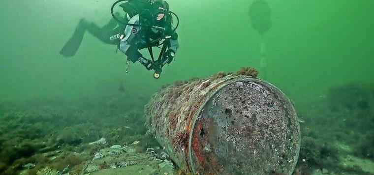 Macht-die-Kriegsmunition-im-Meer-die-Fische-krank_big_teaser_article