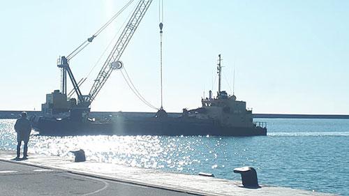 dragaggio-porto-salerno-mare-meteo