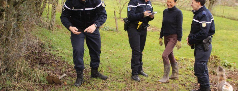 les-gendarmes-de-villersexel-se-sont-rendus-sur-les-lieux-photo-er-1579082531