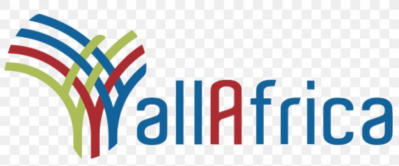 logo-allafrica-com-brand-symbol-png-favpng-AMyXfgxvk1cXFjDzcqfHiJuGy