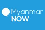 myanmarnow-logo