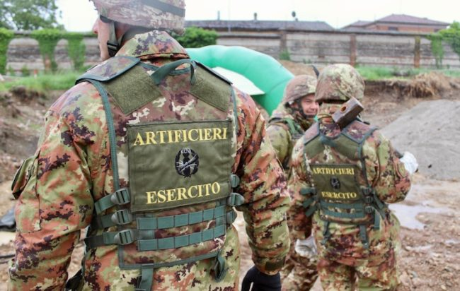 32-reggimento-Genio-guastatori-650x412