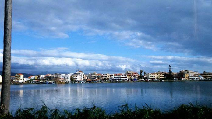 Lago-Ganzirri-696x392