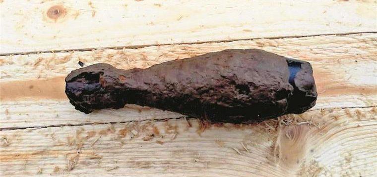 Moersergranate-steckt-bei-Rintelner-Landwirt-zwischen-den-Kartoffeln_big_teaser_article