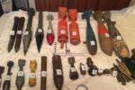 armas-kUKF-U100990198028PB-624x385@El Norte