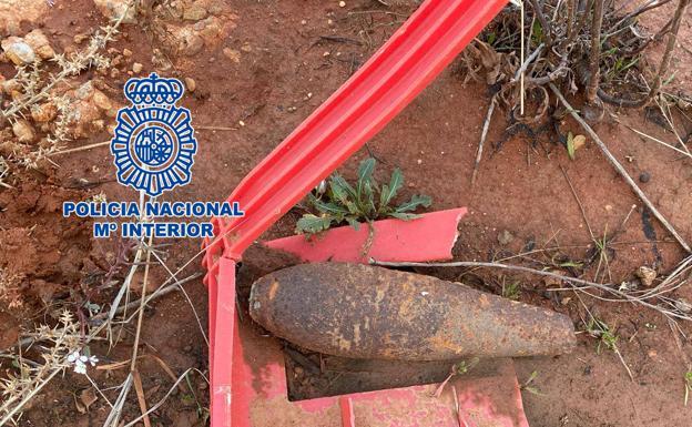 bomba-kQcH-U10032642283KjC-624x385@Las Provincias