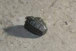 grenade-1