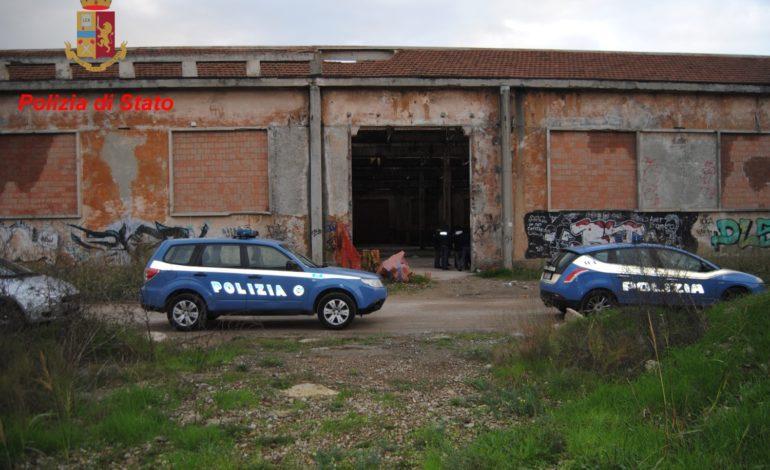 polizia-ex-reggiane-3-770x470