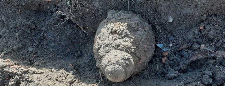 z25707097V,Niewybuch-znaleziony-w-Ilkowicach