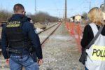 1583332507017.JPG--bombe_lungo_la_ferrovia__sospesa_la_linea_tra_alessandria_e_acqui