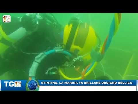 STINTINO-LA-MARINA-FA-BRILLARE-ORDIGNO-BELLICO
