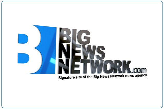 big-news-network-slogan