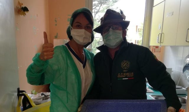 busto-alpini-medici-infermieri-coronavirus-640x381