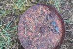 gf-NEWe-WGpr-JxSP_to-nie-byl-zwykly-spacer-w-lesie-niezwykle-znalezisko-w-okolicach-gniezna-664x442-nocrop