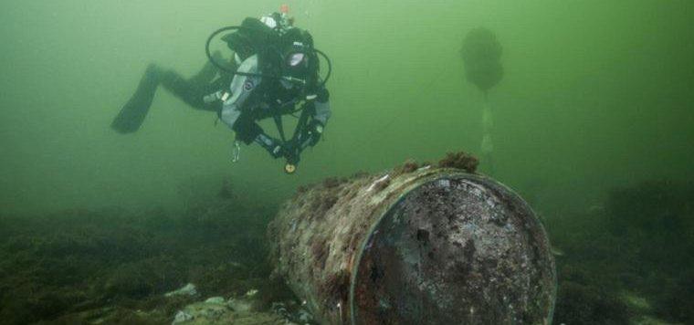 Altmunition-in-der-Ostsee-Umweltschuetzer-fordern-Bergung_big_teaser_article