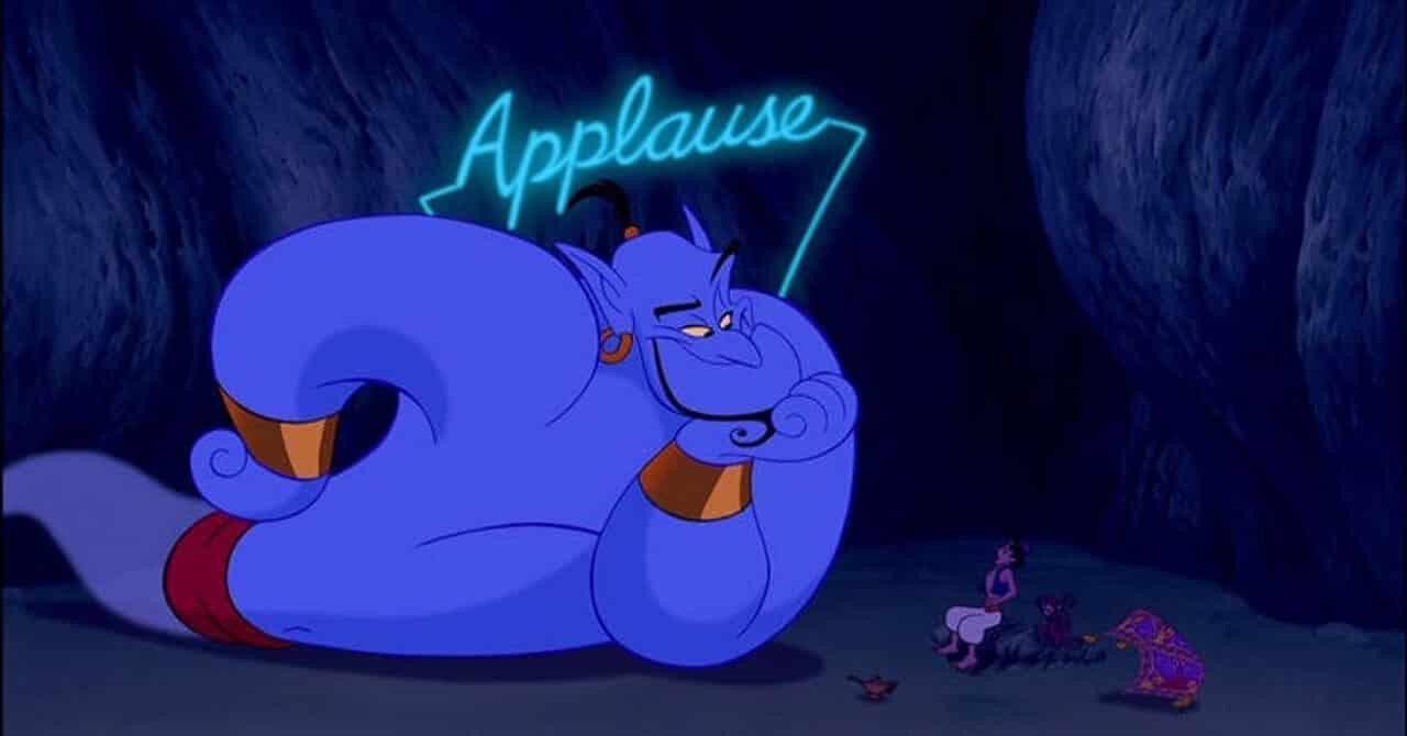 Genie-Aladdin-2-1-1280x670