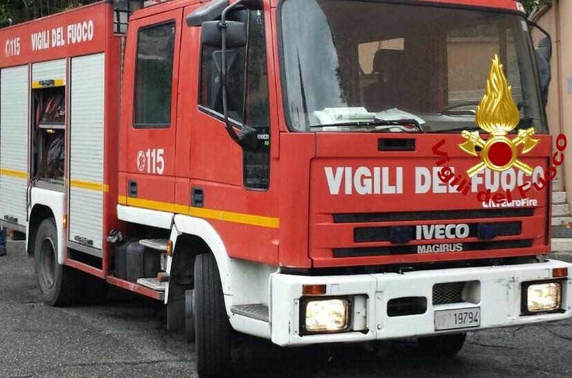 Vigili-del-Fuoco-2
