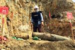 cmac_officials_neutralised_a_230kg_mk82_bomb_in_kandal_province_on_tuesday._cmac