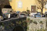 ordigno-bellico-torri-503805.660x368
