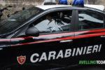 20150411170929-carabinieri-2