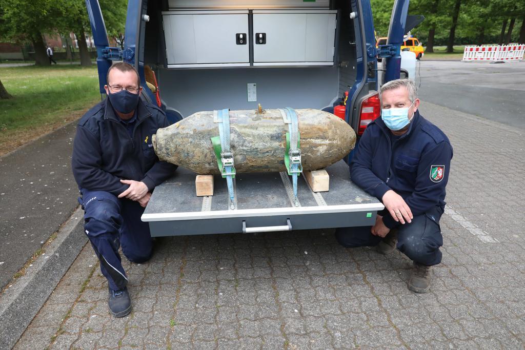 Blinggaengerfund-in-Gremmendorf-York-Kaserne-Bombe-erfolgreich-entschaerft_image_1024_width