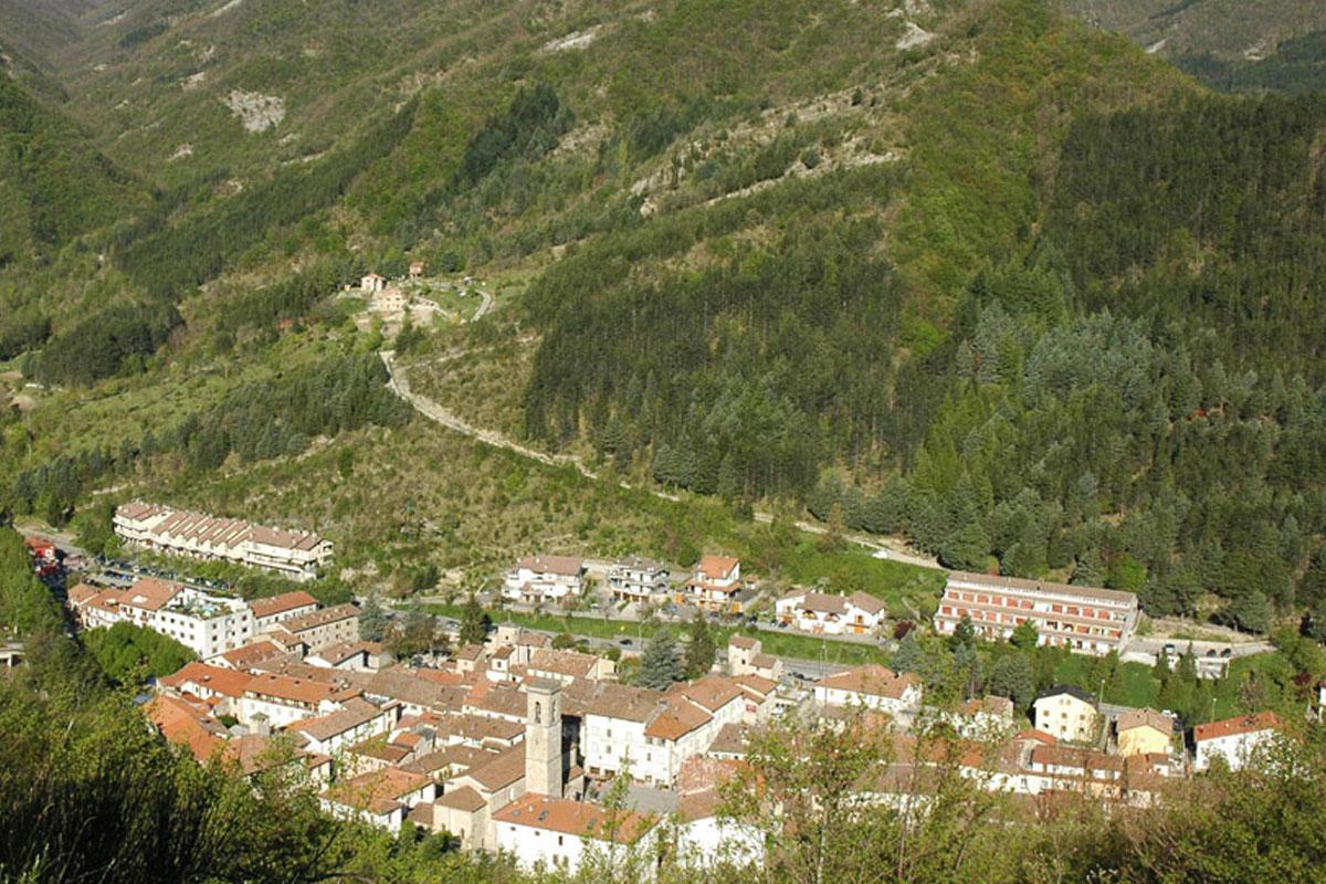 benessere-tour-localita-termali-Emilia-Romagna-Bagno-di-Romagna-01
