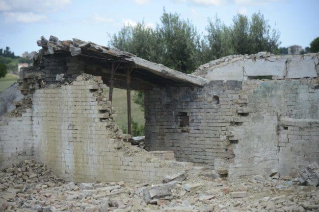 bombe-appignano3-650x433