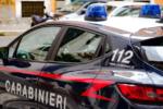 carabinieri-4-696x417