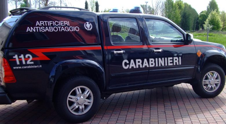carabinieri-artificieri-780x427