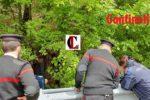 carabinieri-carsoli-polizia-locale-sindaco-2-maggio-2020