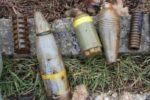 pehchevskite-granichari-otkrid198a-neeksplodirani-napravi-na-bukovik