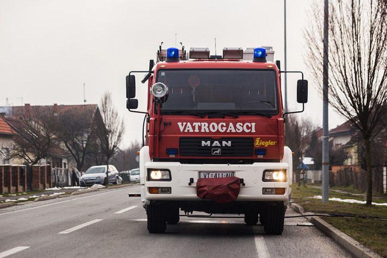 vatrogasci-768x512