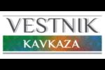vkeng_logo.300