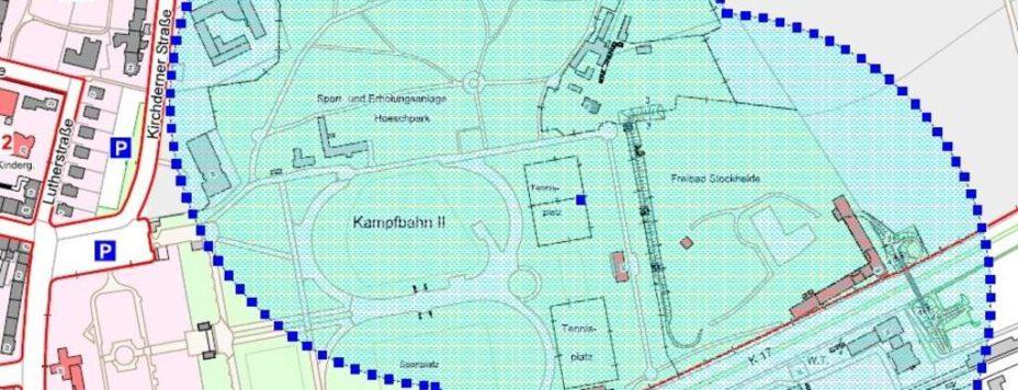 214833617-blindgaenger-hoeschpark-dortmund-evakuierung-anwohner-b236-brackeler-strasse-bombe-entschaerfung-1ebXDMj0a7