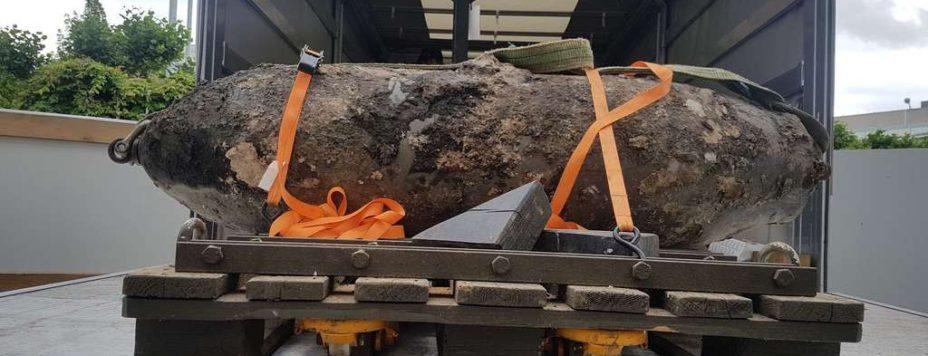 222798569-bombe-zweiten-weltkrieg-gelaende-messe-frankfurt-gefunden-wurde-konnte-freitag-erfolgreich-entschaer-RROp2tt3Ta7