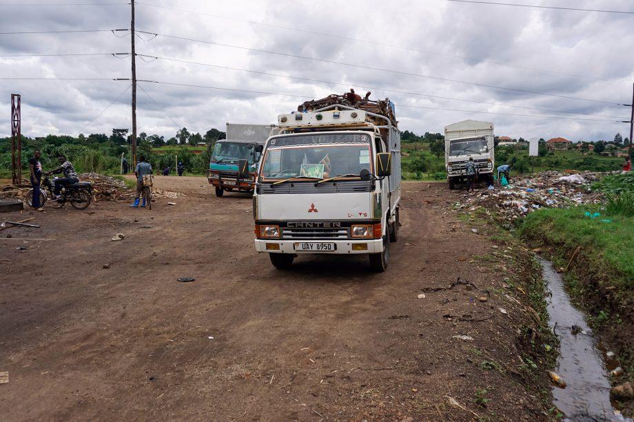 GPJ-NEWS-EN-Uganda-Scrap-2-42_web2048-920x613