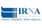Islamic-Republic-News-Agency-01