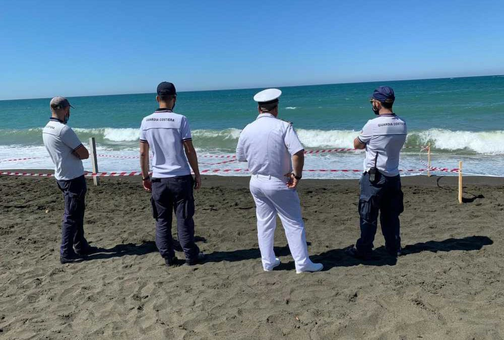 bomba-ordigno-ladispoli-capitaneria-guardia-costiera-1-1000x675