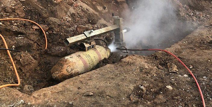 nordhausen-entschaerfung-fliegerbombe-100-resimage_v-variantSmall16x9_w-704