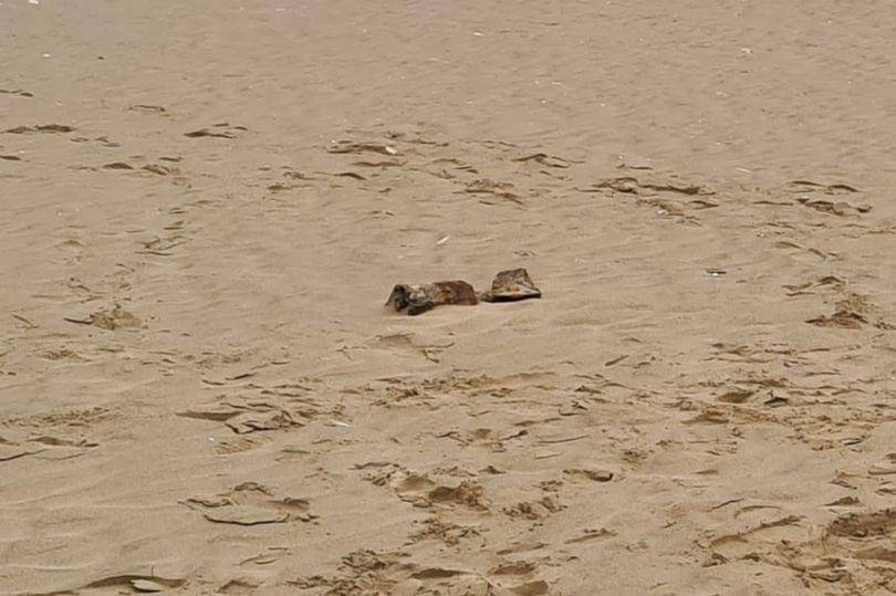 0_A-bomb-was-found-at-Saltfleet-beach-HM-Coastguard-Donna-Nook-Rescue-Team