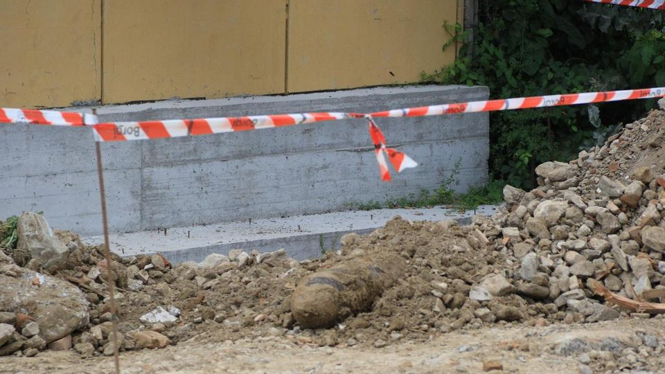 BOMBA_CANTIERE